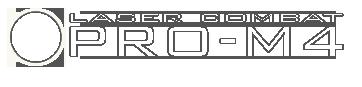 prom4 laser combat